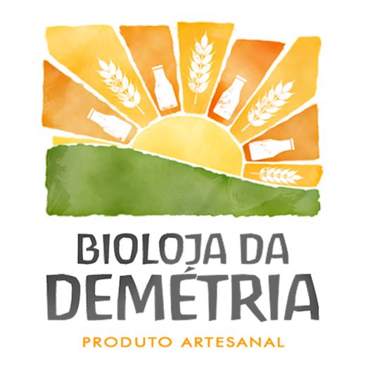 Bioloja da Demetria